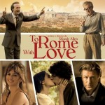Recenzie film: To Rome with Love