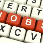 21-three-keys-to-success-when-applying-for-online-freelance-jobs