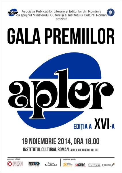 Afis-Galele-APLER-2014