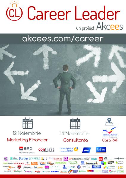 Akcees - Career Leader 6 (1)