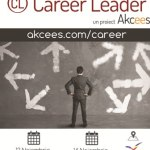Akcees - Career Leader 6