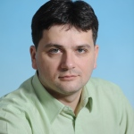 Alexandru Lăpușan, CEO si co-fondator Zitec (3)