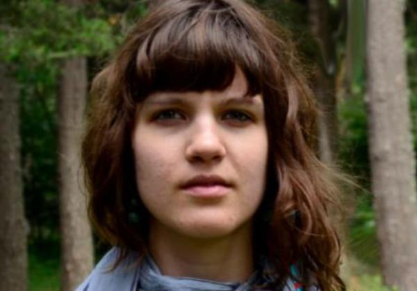 Andreea-Iosef