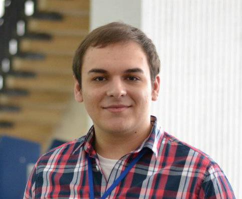 Andrei Vasile - presedinte ASCIG