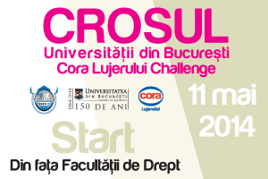 BANNER-WEB_300X200px_ONLINE-STUDENT