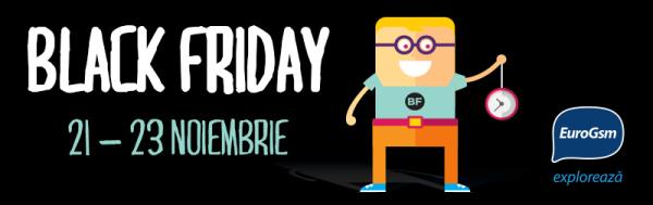 Black Friday EuroGsm (1)
