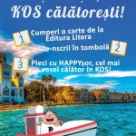 Carti-citesti-in-Kos-calatoresti-Small