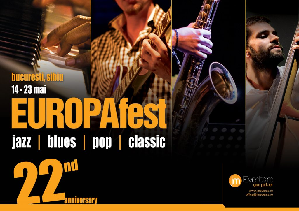 Europafest2015_A4landscape_general
