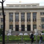 Facultatea_de_Drept_Bucuresti