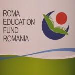 REF-Romania-Who-We-Are