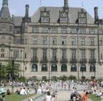 Scoala-Nationala-de-Studii-Politice-si-Administrative-lanseaza-un-program-de-masterat-cu-Universitatea-Sheffield