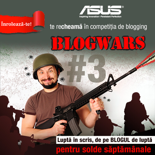 blogwars