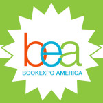 bookexpo-america-tips