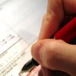 burse-pentru-managerii-romani-la-programul-sheffield-executive-mba-oferit-la-bucuresti-228830