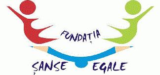 fundatia-sanse-egale