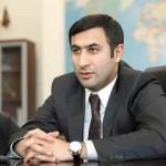 hamzakarimov-md