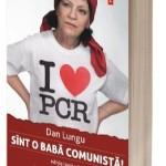 hyperliteratura-sint-o-baba-comunista-ed-limitata