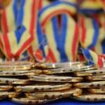 medalii_olimpianda_balcanica_matematica_juniori