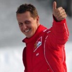 michael-schumacher_77473