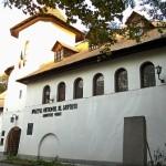 muzeul_satului_web