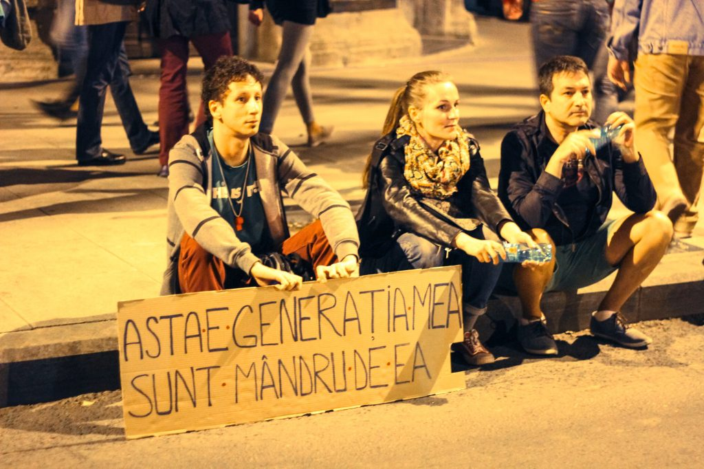 occupy-bucharest-15sept-3915