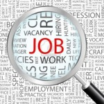 outsourcing-advisors-job-collections