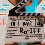 roiff-2014-vama-veche-625x350