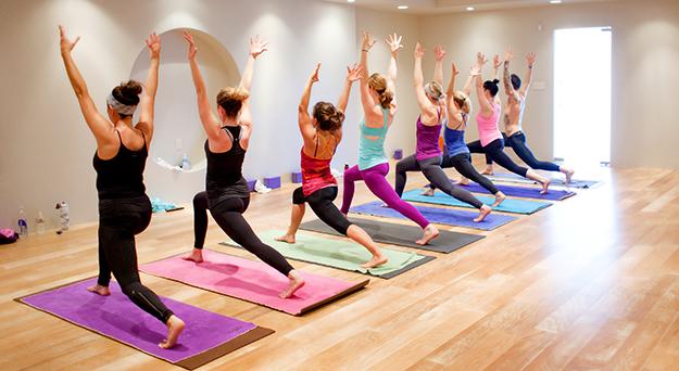 soul-yoga-class-4