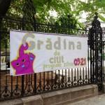 stire_gradina_de_citit