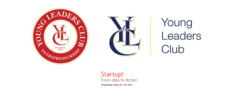 young-leaders-club-entrepreneurship-2015